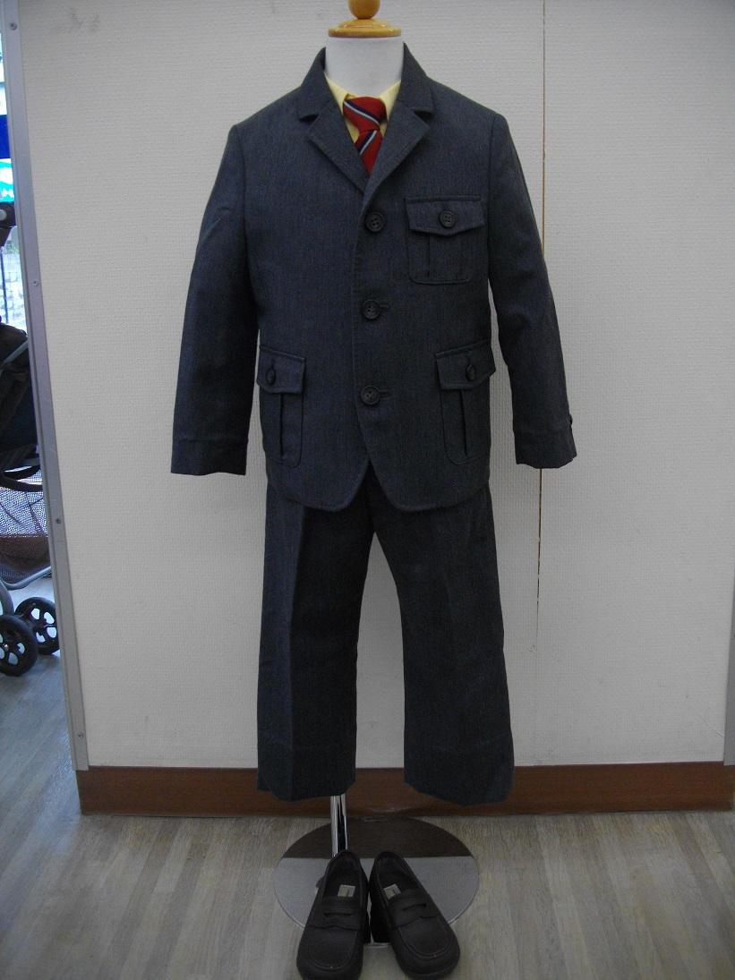 19df1dd4dedb6 キッズファッション 更新日:2014年08月11日 最新買取情報 COMME CA ISM(コムサイズム) 子供服 ビー .